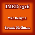 IMED 1316 Button