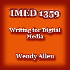IMED 1359 Button